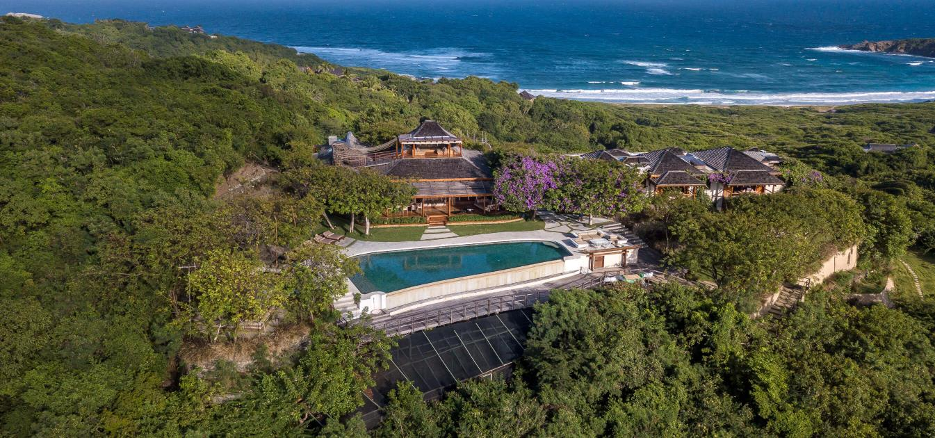 vacation-rentals/st-vincent-and-the-grenadines/mustique/britannia-bay/opium-mustique