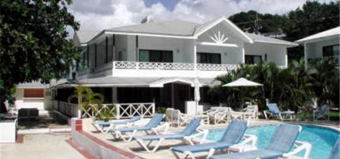 vacation-rentals/st-vincent-and-the-grenadines/st--vincent/india-and-villa-bay/mariners-hotel