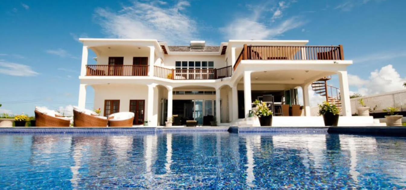 vacation-rentals/grenada/grenada-island/lance-aux-epines/fushi