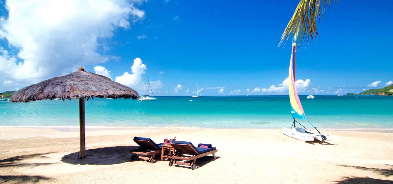 vacation-rentals/st-vincent-and-the-grenadines/canouan/canouan/tamarind-beach-hotel