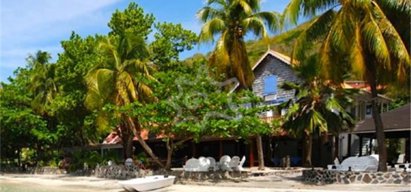 vacation-rentals/st-vincent-and-the-grenadines/bequia/belmont/frangipani-hotel-garden-rooms