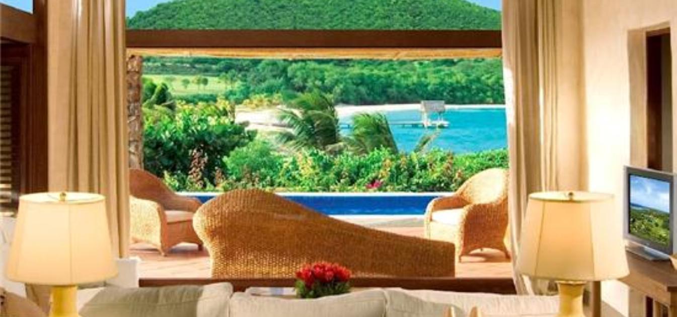 vacation-rentals/st-vincent-and-the-grenadines/canouan/canouan/canouan-luxury-savan-villa-2-bed-villa