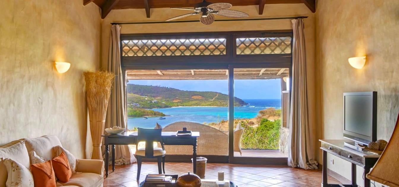 vacation-rentals/st-vincent-and-the-grenadines/canouan/canouan/carenage-one-bedroom-suite-with-plunge-pool