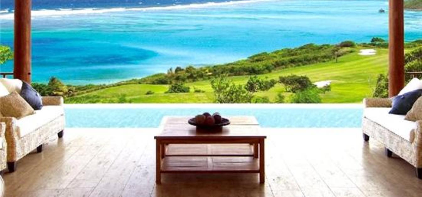 vacation-rentals/st-vincent-and-the-grenadines/special-properties/all-locations/late-availability