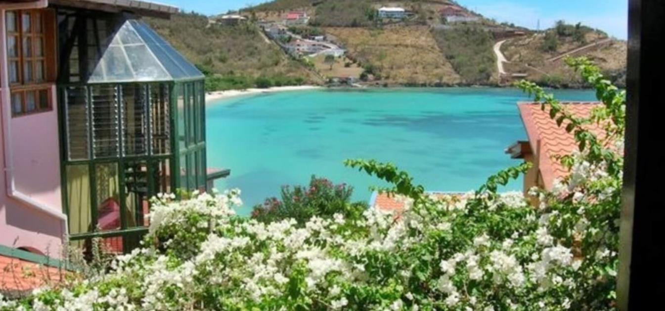 vacation-rentals/grenada/grenada/morne-rouge/mahogany-run-morne-maison
