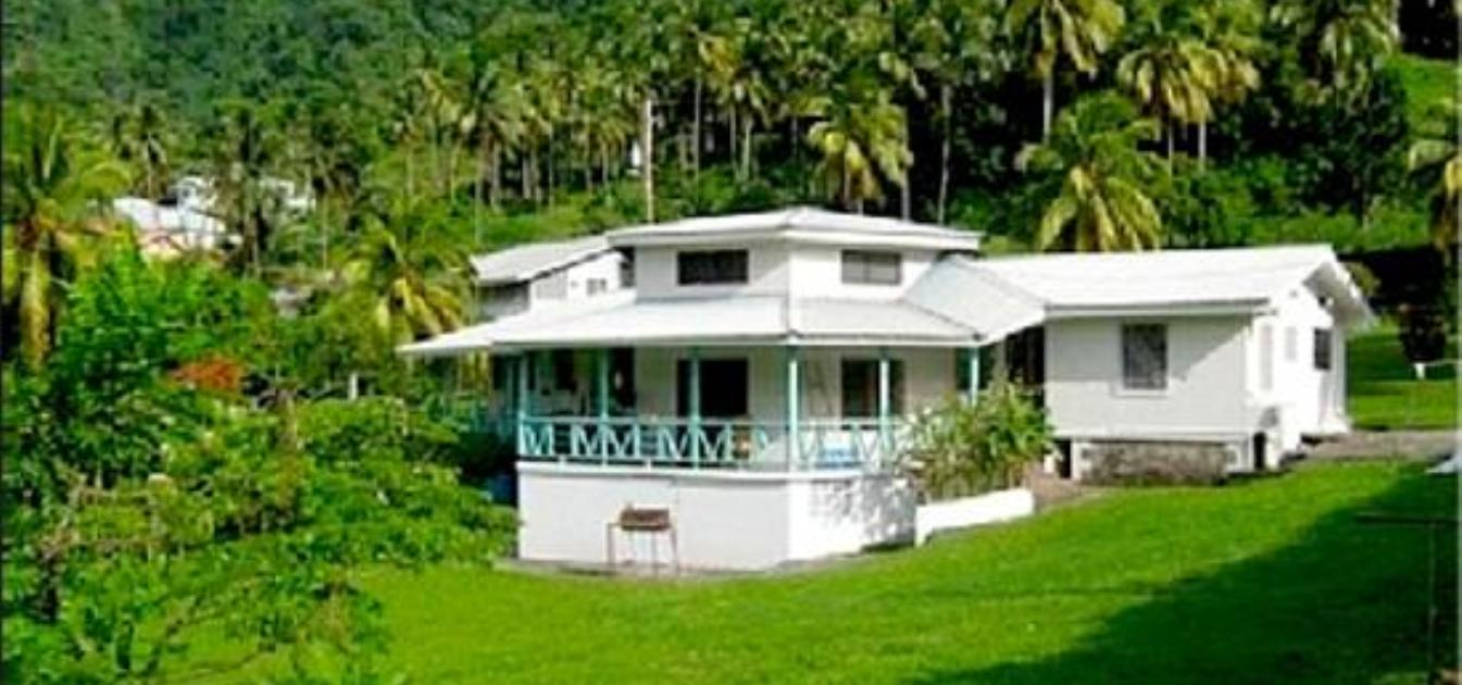 vacation-rentals/st-vincent-and-the-grenadines/st--vincent/kingstown/spanish-point-villa