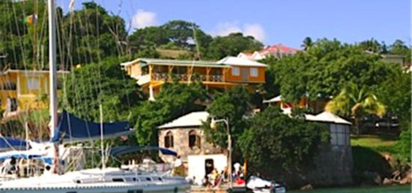 vacation-rentals/st-vincent-and-the-grenadines/st--vincent/blue-lagoon/barefoot-apartment-1-twin-bedroom