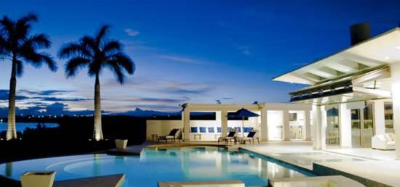 vacation-rentals/anguilla/anguilla/west-end/modena-villa