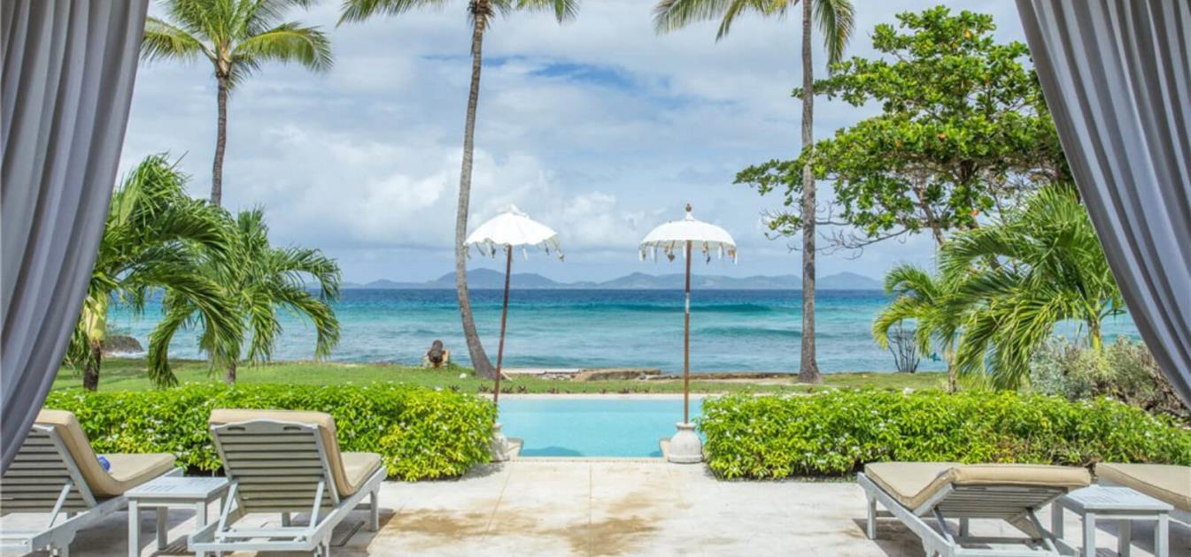 vacation-rentals/st-vincent-and-the-grenadines/mustique/l'anescoy-bay/sea-star-mustique