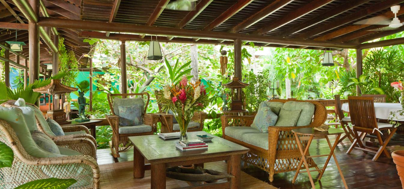 vacation-rentals/st-vincent-and-the-grenadines/mustique/l'anescoy-bay/stargroves