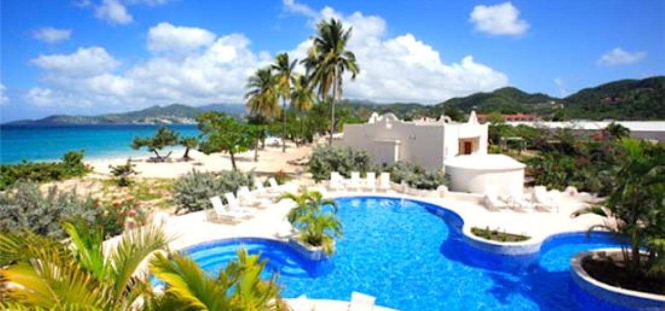 vacation-rentals/grenada/grenada-island/grand-anse/spice-island-beach-resort