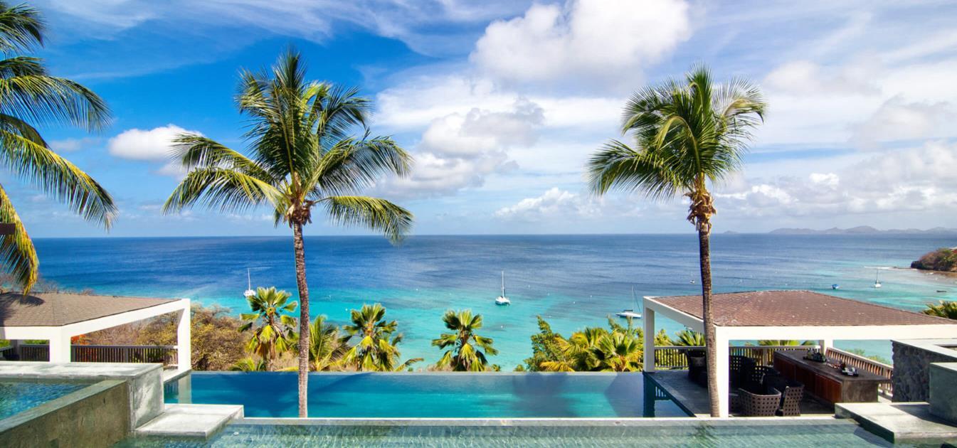 vacation-rentals/st-vincent-and-the-grenadines/mustique/britannia-bay/tortuga-villa