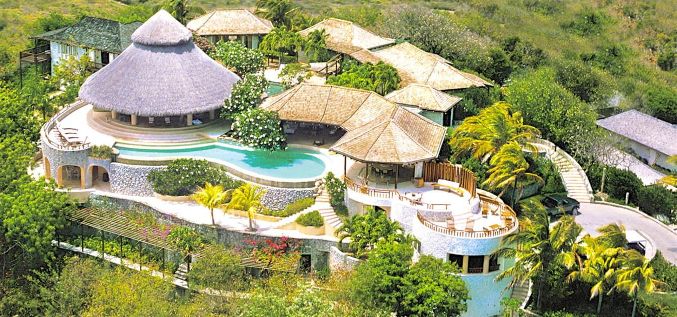 vacation-rentals/st-vincent-and-the-grenadines/mustique/macaroni-bay/yemanja-house-and-childrens-cottages