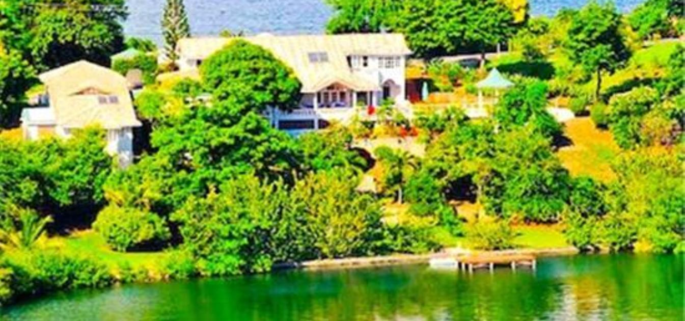 vacation-rentals/grenada/grenada-island/westerhall-point/orchard-bay-villa