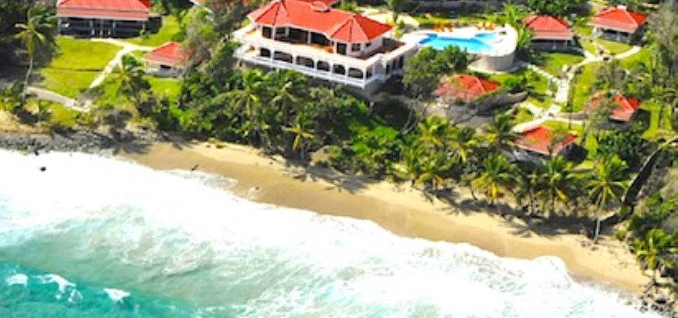 vacation-rentals/grenada/grenada-island/sauteurs/petite-anse-hotel