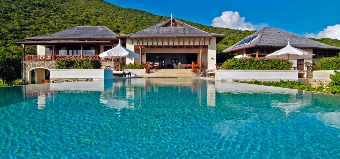 vacation-rentals/st-vincent-and-the-grenadines/canouan/canouan/silver-turtle-morpiceax-villa-luxury-canouan-villa