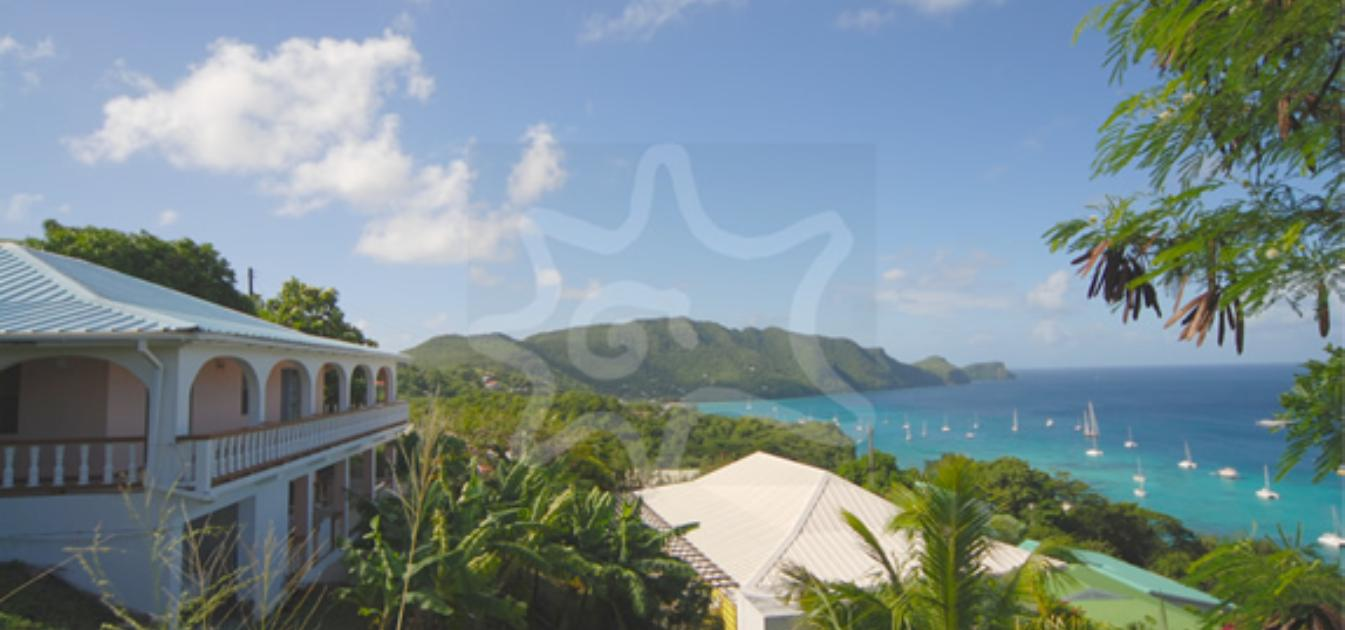 vacation-rentals/st-vincent-and-the-grenadines/bequia/belmont/the-view-(upper)-bequia