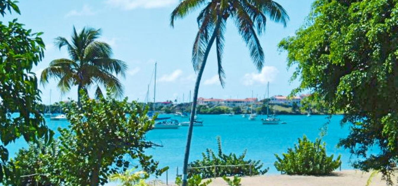 vacation-rentals/grenada/grenada-island/lance-aux-epines/lance-aux-epines-2-bed-apartment
