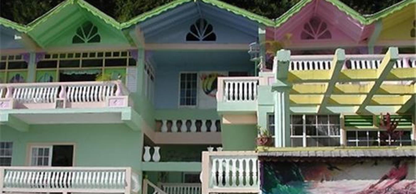 vacation-rentals/st-lucia/st-lucia/soufriere/villa-des-pitons
