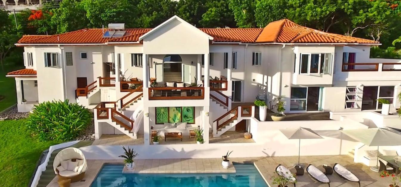 vacation-rentals/grenada/grenada-island/westerhall-point/stella-villa