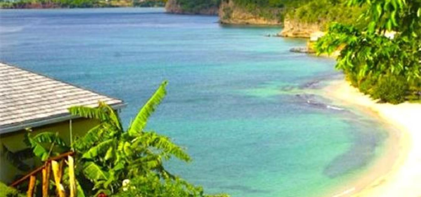 vacation-rentals/grenada/grenada-island/st--georges/macabana-deluxe-one-bed-villa