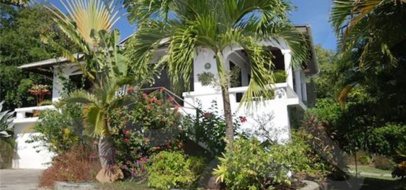 vacation-rentals/st-vincent-and-the-grenadines/bequia/spring/lime-cottage
