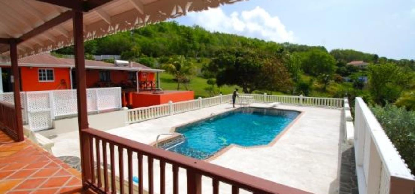 vacation-rentals/st-vincent-and-the-grenadines/bequia/hope-bay/camel-villa