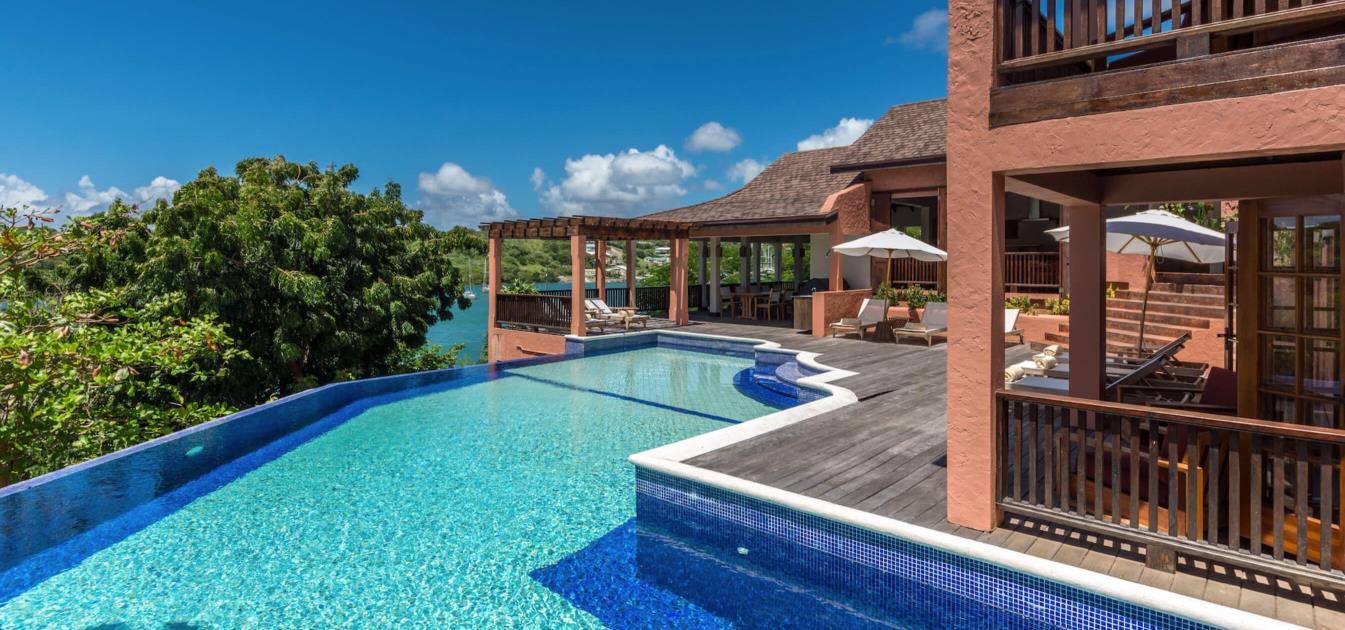 vacation-rentals/grenada/grenada-island/lance-aux-epines/pool-house