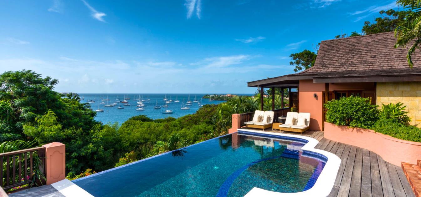 vacation-rentals/grenada/grenada-island/lance-aux-epines/treefrog-villa