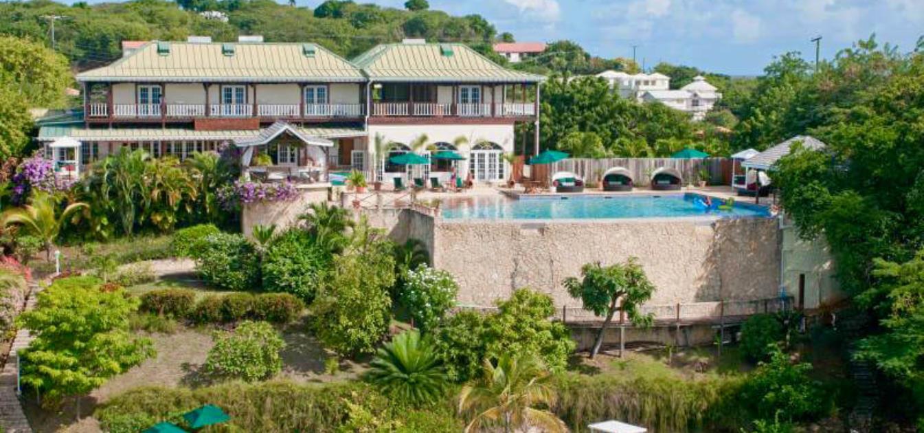 vacation-rentals/grenada/grenada-island/lance-aux-epines/lance-aux-epines-house