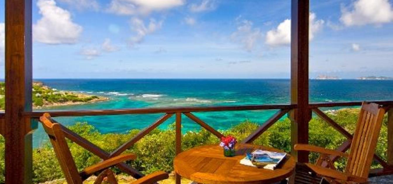 vacation-rentals/st-vincent-and-the-grenadines/bequia/crescent-bay/reef-house-2-bedroom-option
