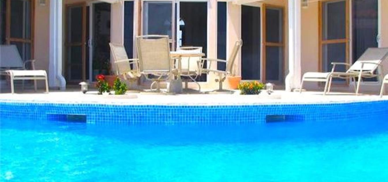 vacation-rentals/grenada/grenada-island/lance-aux-epines/captains-view