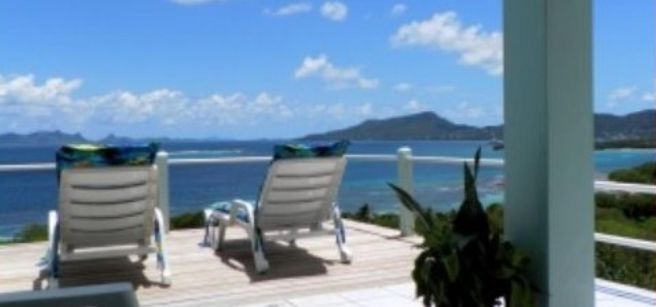 vacation-rentals/grenada/carriacou/l'esterre/seaclusion-suites