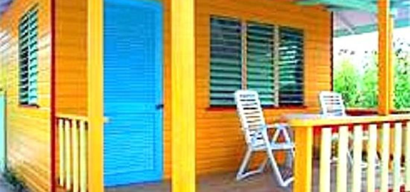 vacation-rentals/grenada/carriacou/point-saint-hilaire/bayaleau-yellow-cottage
