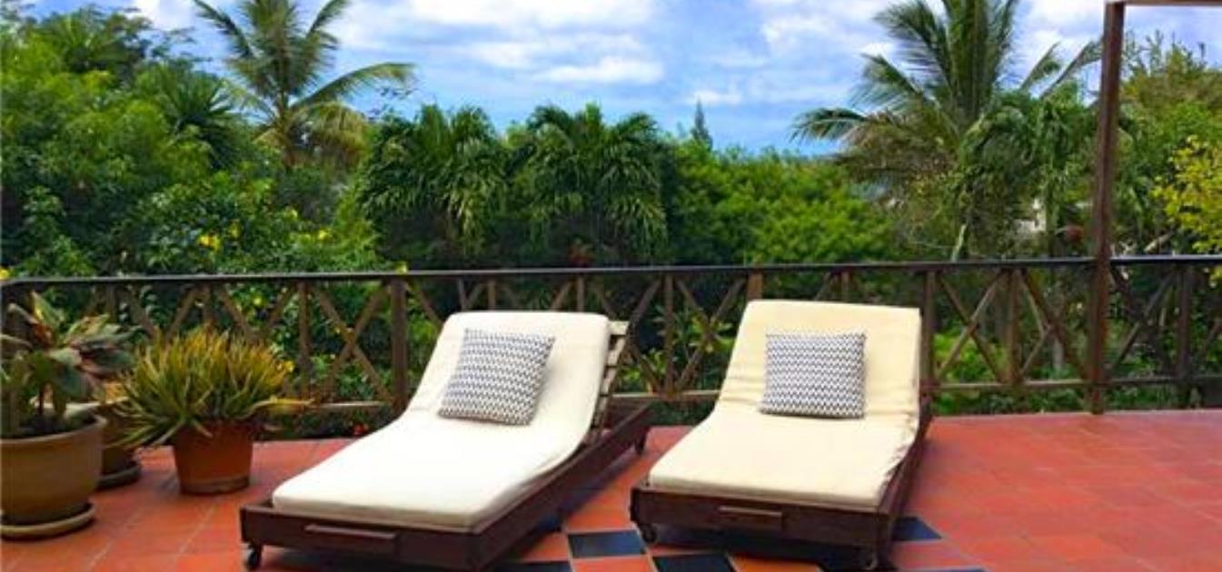 vacation-rentals/grenada/carriacou/hillsborough/driftwood-villa