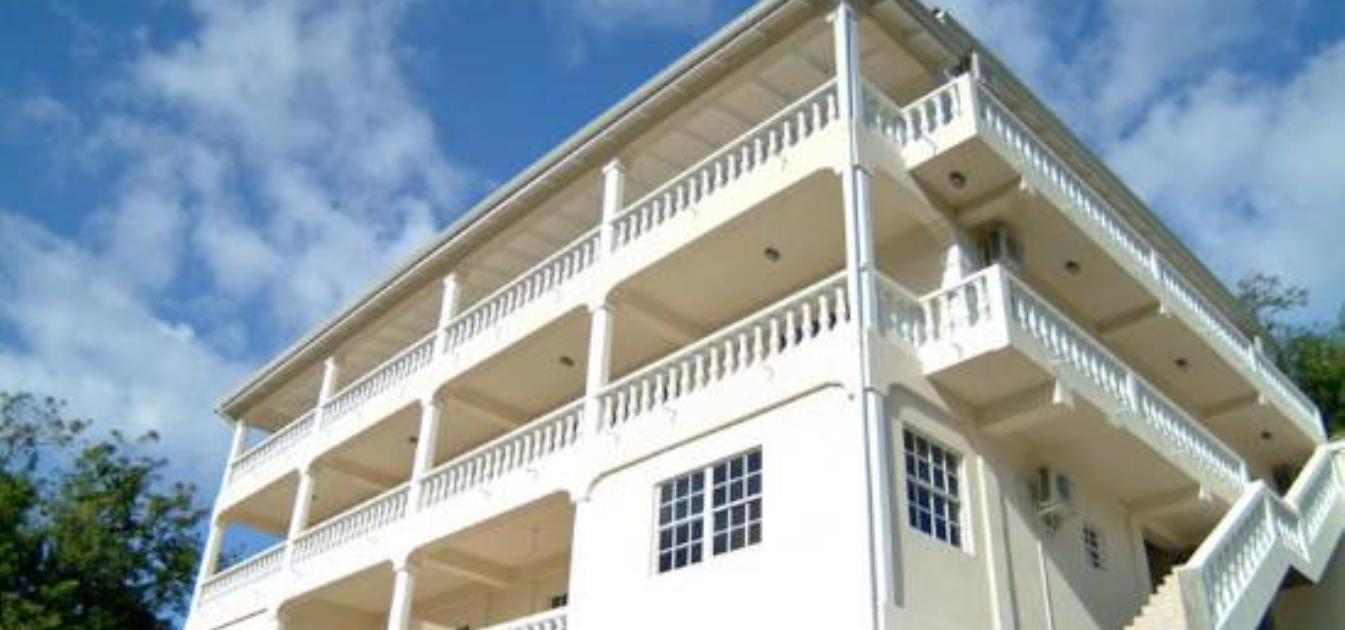 vacation-rentals/grenada/grenada-island/st--georges/woburn-villa-two-bedroom