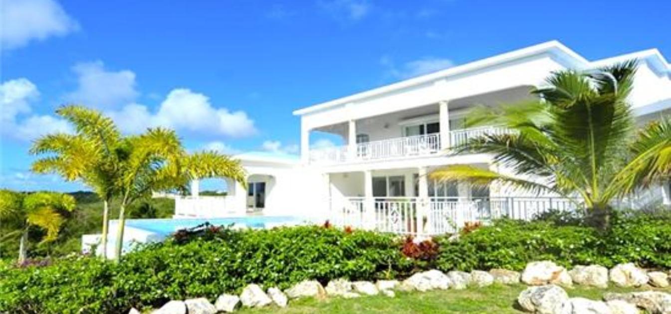 vacation-rentals/anguilla/anguilla/sandy-ground/ocassa-villa