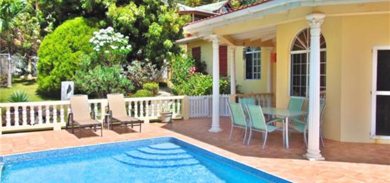 vacation-rentals/grenada/grenada/westerhall-point/zanzibar-villa
