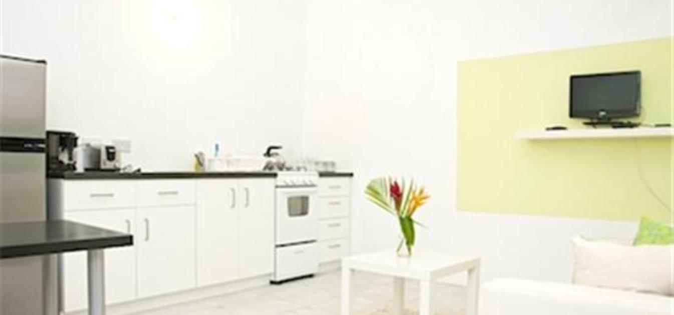 vacation-rentals/grenada/grenada-island/grand-anse/grenada-gold-apartment-short-stay