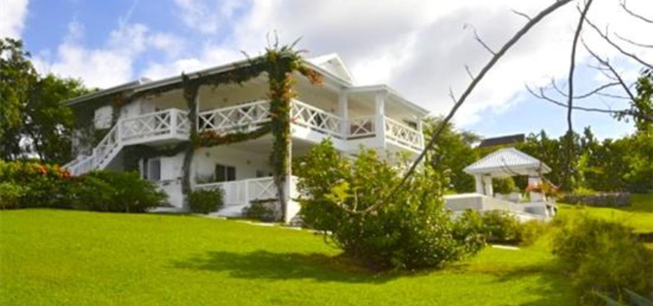 vacation-rentals/st-vincent-and-the-grenadines/st--vincent/ratho-mill/pirates-cove