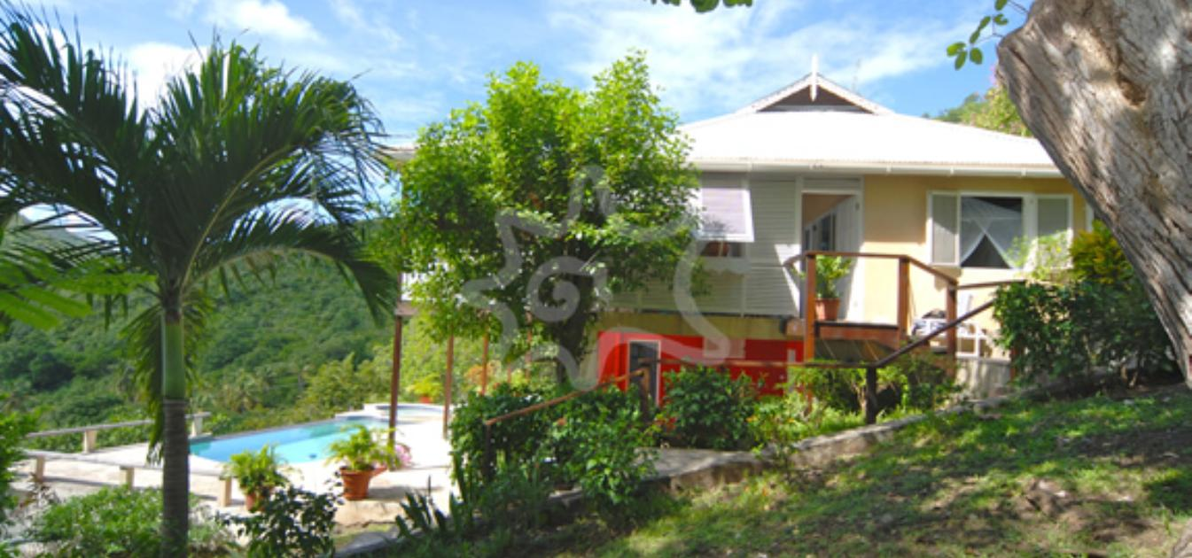 vacation-rentals/st-vincent-and-the-grenadines/bequia/friendship-bay/overlook-villa