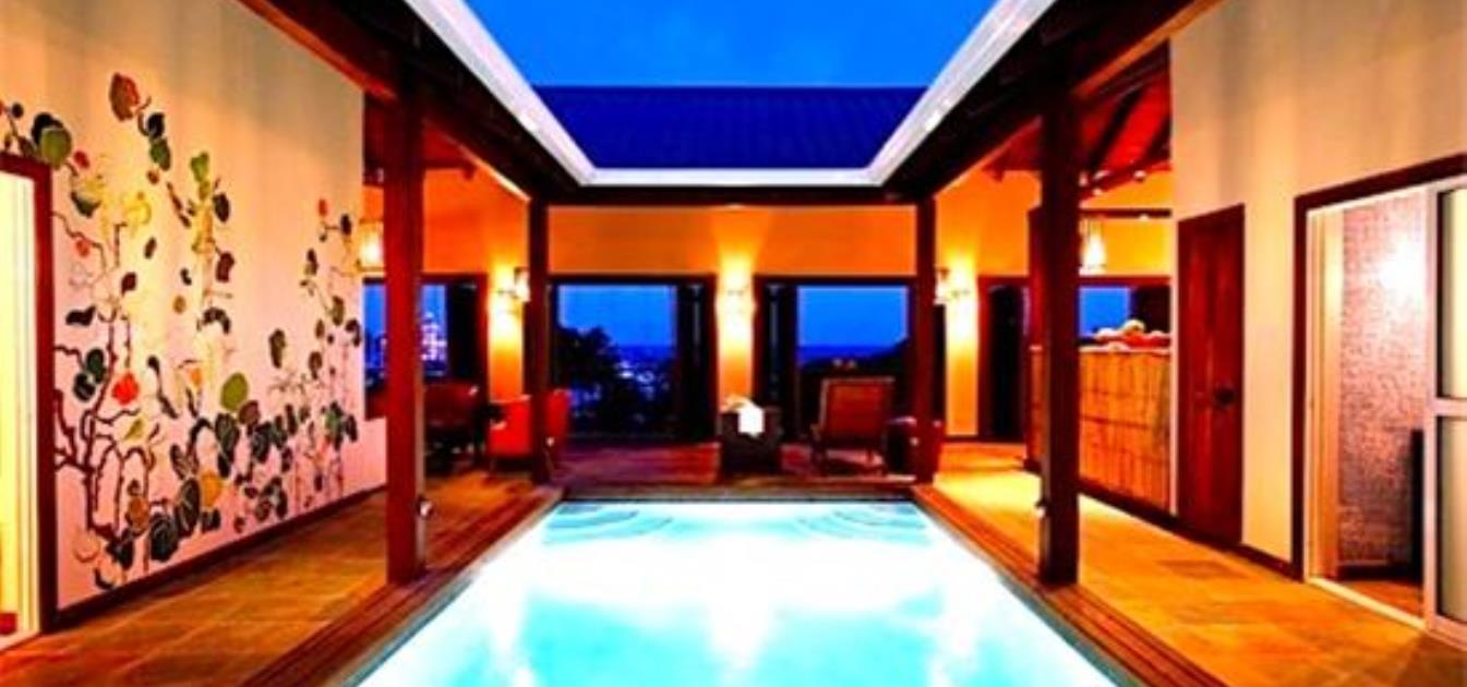vacation-rentals/grenada/grenada/egmont/le-phare-bleu-boutique-hotel