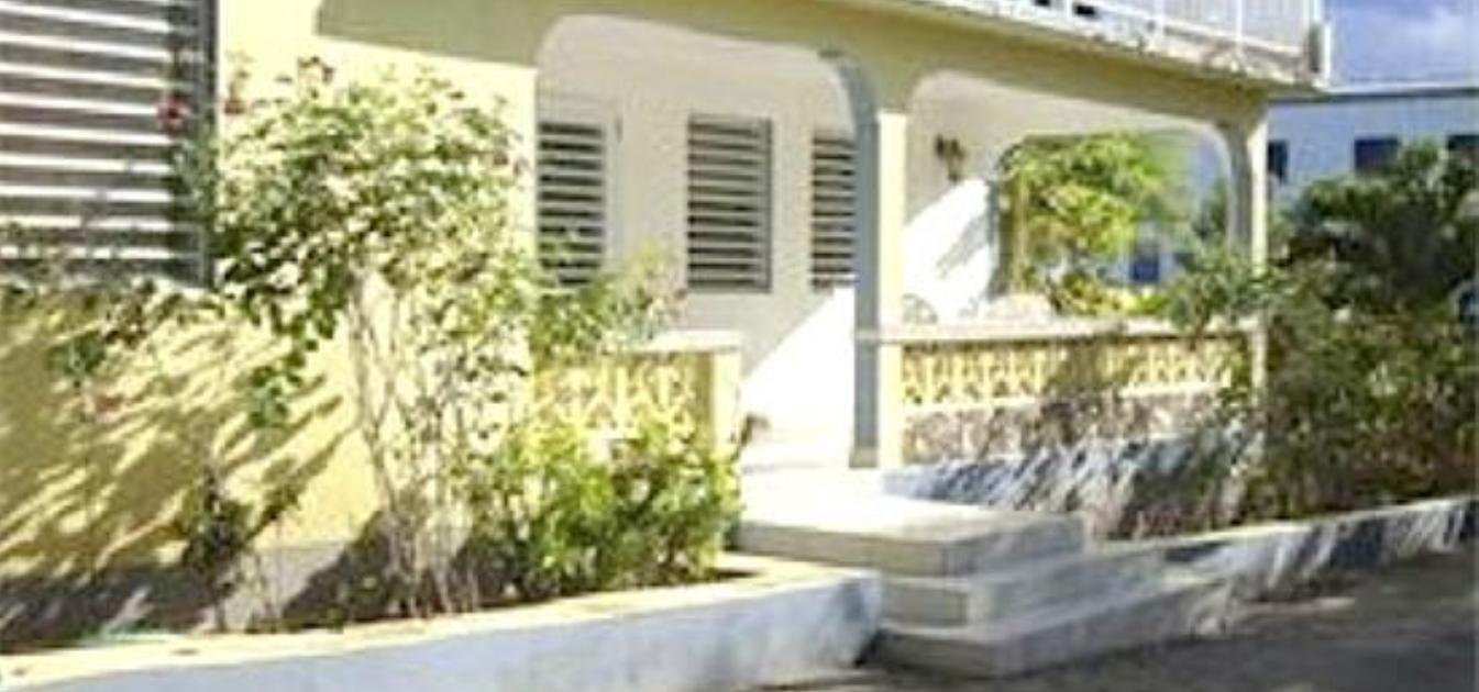 vacation-rentals/anguilla/anguilla/blowing-point/long-term-anguilla-rental-3-bed