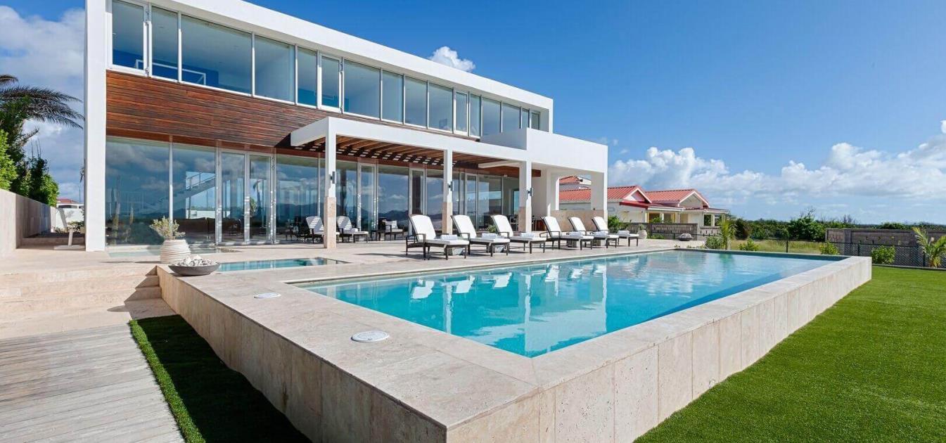vacation-rentals/anguilla/anguilla/blowing-point/beaches-edge