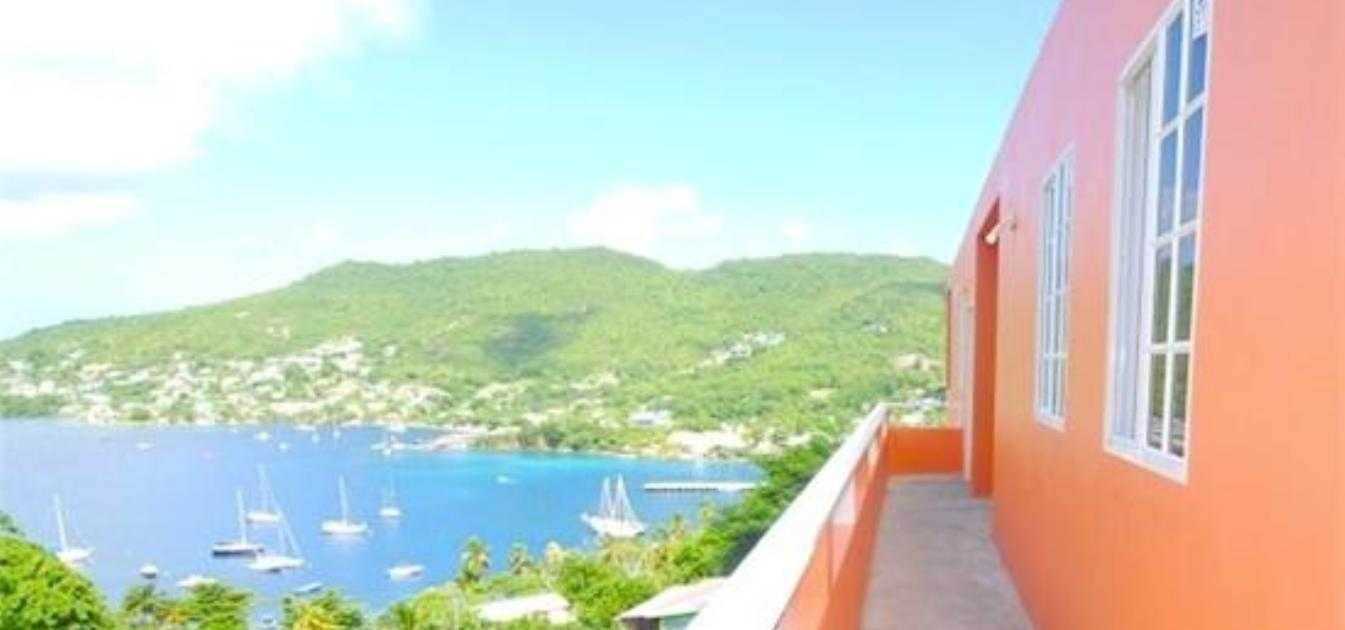 vacation-rentals/st-vincent-and-the-grenadines/bequia/port-elizabeth/grant's-view-apartments