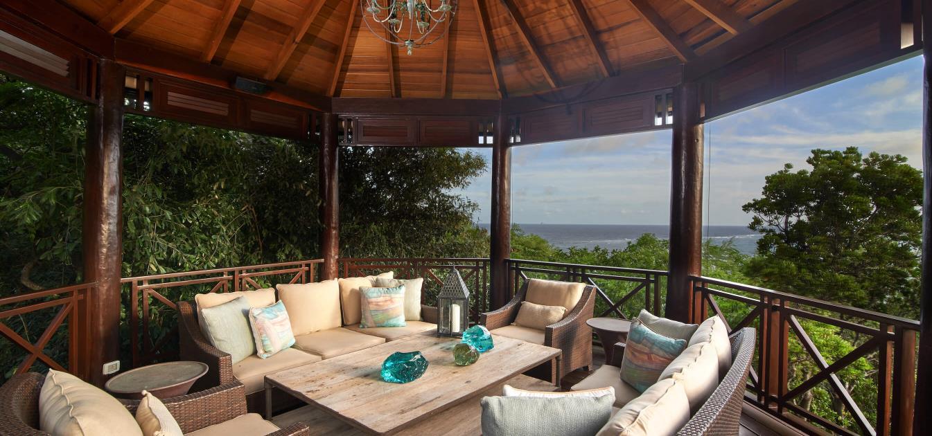 vacation-rentals/st-vincent-and-the-grenadines/canouan/canouan/canoten-villa-canouan