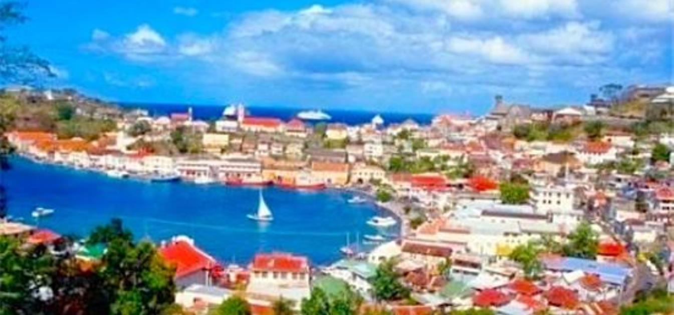 vacation-rentals/grenada/grenada-island/grand-anse/grenada-golf-and-beach-house-