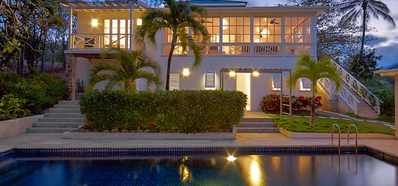 vacation-rentals/st-vincent-and-the-grenadines/mustique/central-hillside/palmyra