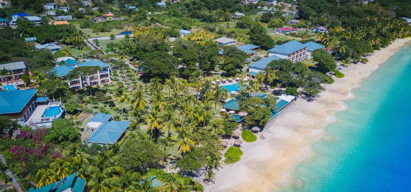 vacation-rentals/st-vincent-and-the-grenadines/bequia/friendship-bay/the-estate-villa
