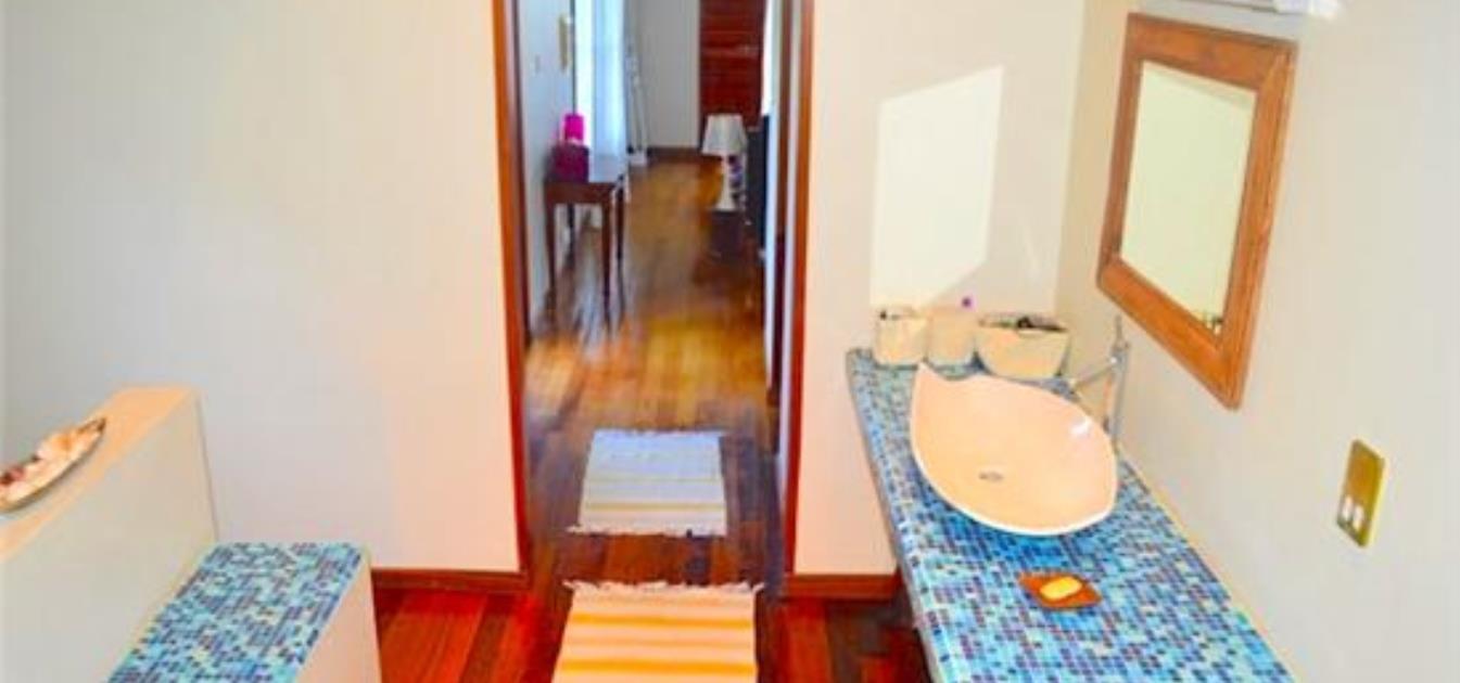 vacation-rentals/grenada/grenada-island/fort-jeudy/waterfront-apartment